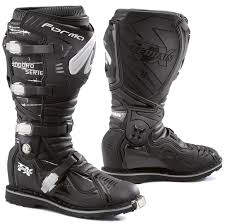 motorcycle boot brands forma motorcycle mx cross boots special offers up to 74