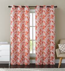 Curtain Stores Penny U0027s Your One Stop Family Shopping Center