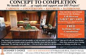 home discount coupons your neighbor magazine coupons u0026 deals