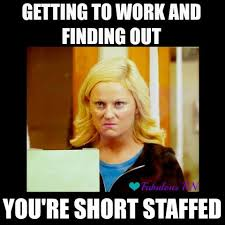 Get To Work Meme - 100 funniest nursing memes on pinterest our special collection