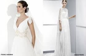 bridal gown designers top wedding gown designers events