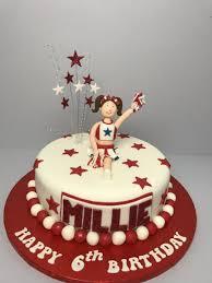 birthday cake shop cakes birthday cake shop cake ideas