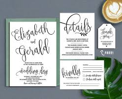 wedding invitations costco 27 best wedding invitations images on wedding