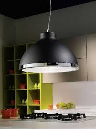 lustre moderne cuisine lustre cuisine moderne on decoration d interieur moderne led pour