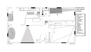 milwaukee art museum floor plan u2013 meze blog