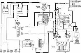 marvelous 4 wire gm alternator wiring diagram 12v photos wiring