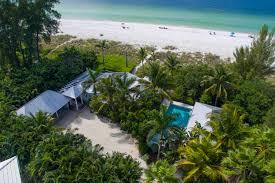 limefish beachfront vacation rental pineapplefish anna maria