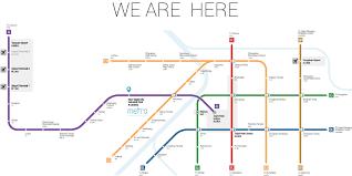 Taipei Mrt Map Metro Products Inc