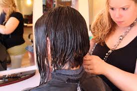 forced to get female hair style how a haircut helps you cope the little rebellion
