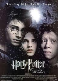 harry potter et la chambre des secrets vk ver película harry potter 1 y la piedra filosofal 2001