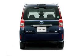 nissan tsuru taxi vwvortex com toyota jpn taxi unveiled in tokyo u2014 an all new taxi