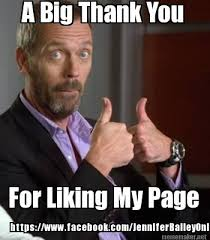 Facebook Meme Creator - meme maker a big thank you for liking my page https www