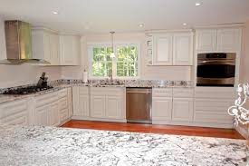 Call CLS Kitchens Outlet For Cabinets At A Discount In Columbus Ohio - Cls kitchen cabinet