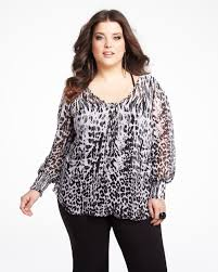 blouses for plus size clothing style archive plus size tops