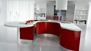 ikea red kitchen cabinets contemporary cabinet design stainless steel faucet washbasin