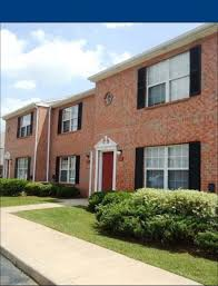 section 8 housing and apartments for rent in clayton county