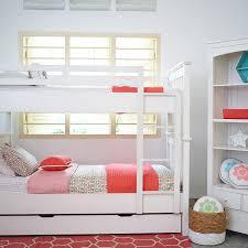 4 Bed Bunk Bed Bedroom Single Bunk Bed Rooms To Go Bunk Beds