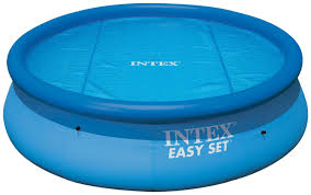 baptism pools portable portable swimming pool rental home landscapings portable