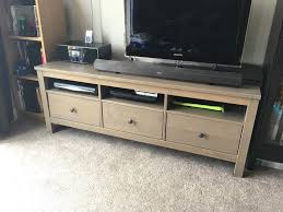 Desk With Tv Stand by Tv Stands Tv Stand Bench Queen Footboard Desk With Lift 01 1