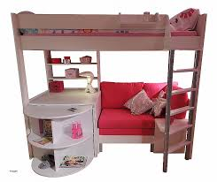 Stompa Bunk Beds Uk Bunk Beds Stompa Bunk Beds Uk Fashionable Loft Beds Loft