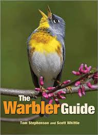 Ready For Spring by A New Giveaway To Get You Ready For Spring Warbler Migration