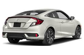 honda civic 13 2017 honda civic price photos reviews safety ratings