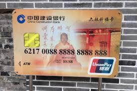 banche cinesi come aprire un conto in in cina