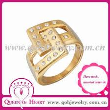 men gold ring design 316l ring gold ring designs for men new design gold finger ring
