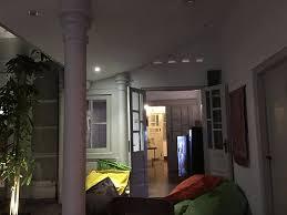 Sweet Home Interior Design Yogyakarta The 10 Best Yogyakarta Hostels Of 2017 With Prices Tripadvisor