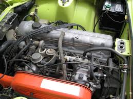 nissan 260z engine check out my datsun 240z build 6speedonline porsche forum and