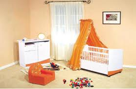 promotion chambre bébé chambre enfants catégories de produits meublatex