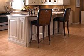 Laminate Flooring Denver Selecting Laminate Flooring Covering Denver Golden Co