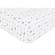 Babyletto Grayson Mini Crib White Babyletto Grayson Mini Crib