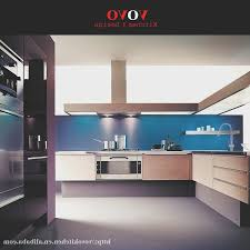 shopping for kitchen furniture design kitchen furniture paleovelo