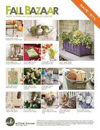 Home Decor Liquidation 98 Best Willow House Images On Pinterest Southern Living