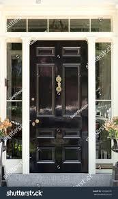 front doors modern door frame modern interior doors custom made