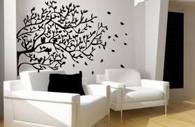 How To Make Your Own Wall Vinyl Decals Inspiration Home Designs - Wall sticker design your own