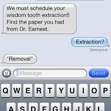Funny Texts Memes - funny texts from mums popsugar australia tech