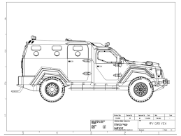 tactical vehicles for civilians video tactical vehicles now available direct to the public