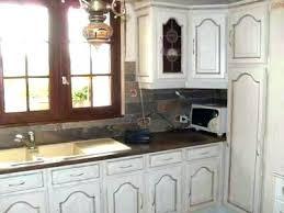 peindre meuble cuisine stratifié renove cuisine derricklayvessels org