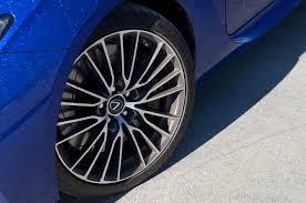 wheels lexus rc f 2015 lexus rcf wheel photo 88924114 automotive com