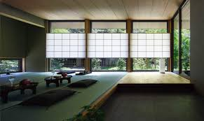 japanese interior architecture japanese interior design trends to incorporate into your home