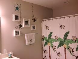 kids bathroom youtube idolza