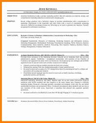 resume template marketing assistant eliolera com