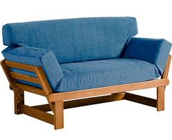 piccolo divano letto piccolo divano letto home interior idee di design tendenze e