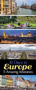 best 25 travel in europe ideas on europe destinations