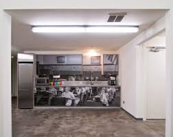 Fluorescent Kitchen Lighting Fixtures by Fluorescent Lights Outstanding Fluorescent Lighting Kitchen 40