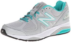 new balance women u0027s shoes top quality authentic usa online