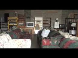 Donate Bedroom Furniture by Donate Furniture In Bloomington In Youtube