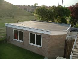 flat roof garage design home furniture design